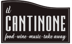 Logo-PNG-Il-Cantinone