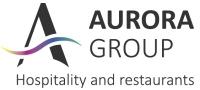 Aurora Group - Castiglione del Lago